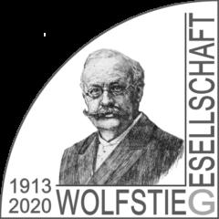 Manifest der Wolfstieg-Gesellschaft